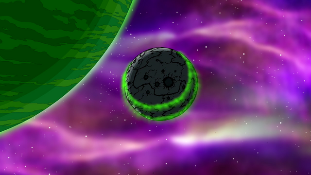 File:Trouble Helix (270).png