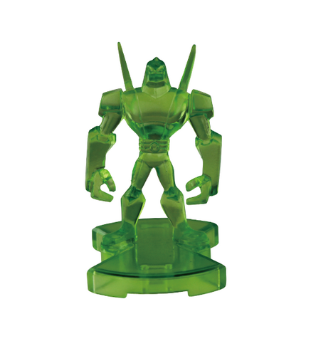 File:Diamondhead another toy.png