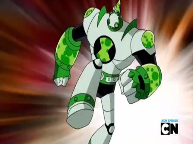 File:Atomix Kick Blow.png
