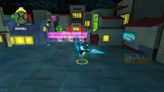 File:Ben 10 Omniverse 2 (game) (92).png