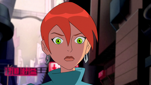 File:Future Gwen 011.png