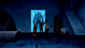 Thumbnail for version as of 22:08, September 6, 2015