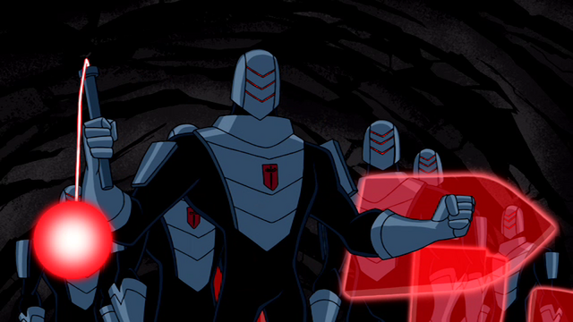 File:Forever Knights 003.png