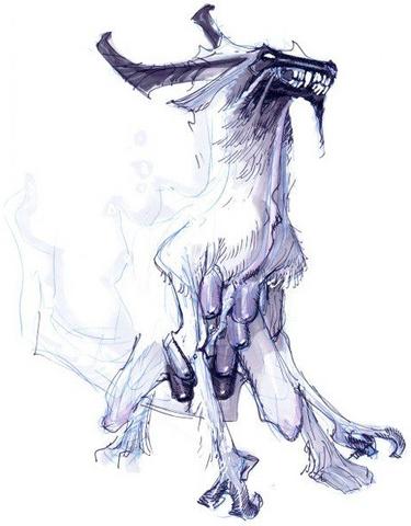 File:Eric Canete Ben 10 Alien 12.PNG