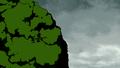 Thumbnail for version as of 15:41, September 30, 2015
