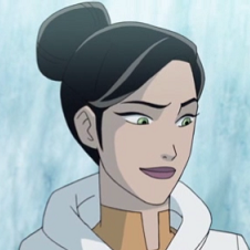 File:Rebecca character.png