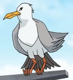File:Seagull normal.png
