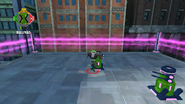 Ben 10 Omniverse 2 (game) (69)