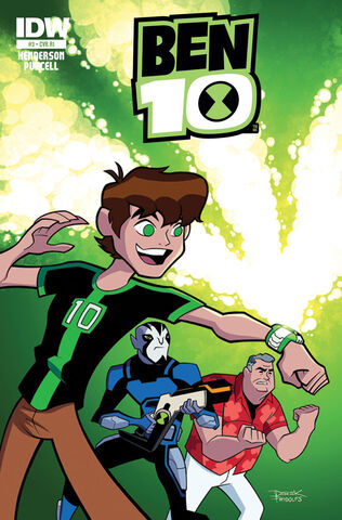 File:OV comic cover2.jpg