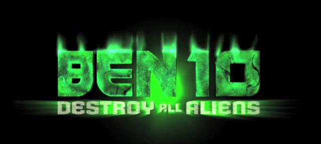 File:Ben 10 Destroy All Aliens.png