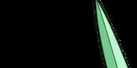 Petrosapien