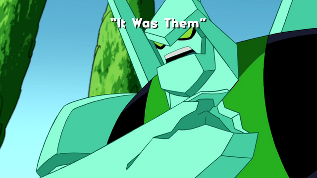 File:It Was Them (45).png