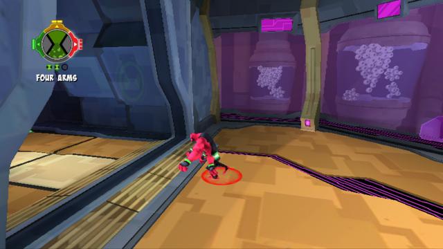 File:Ben 10 Omniverse 2 (game) (34).png