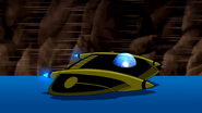 XB2 (102)