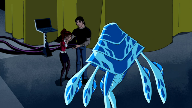 File:Fused (268).png