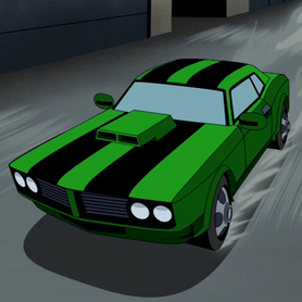 File:Kevin car character.png
