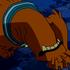 Wildmutt good character