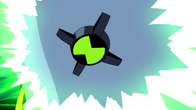 File:THtH (665).png