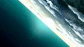 Thumbnail for version as of 15:39, September 22, 2015