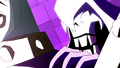 Thumbnail for version as of 00:56, October 4, 2015