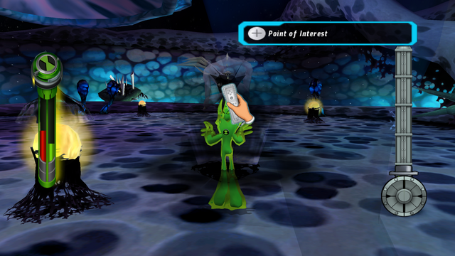 File:Ben 10 Alien Force Vilgax Attacks (game) (7).png