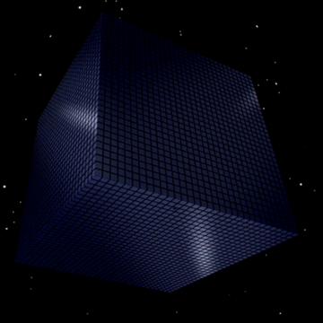 File:Perplexahedron square.PNG