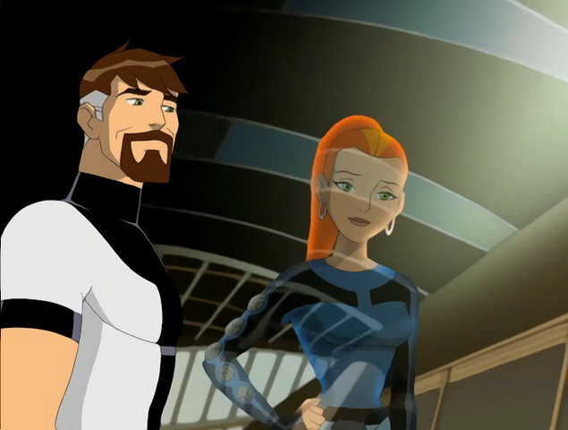 File:Ben 10k and Future Gwen.png