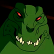 File:Gatorboy character.png