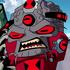Ultimate Albedo character