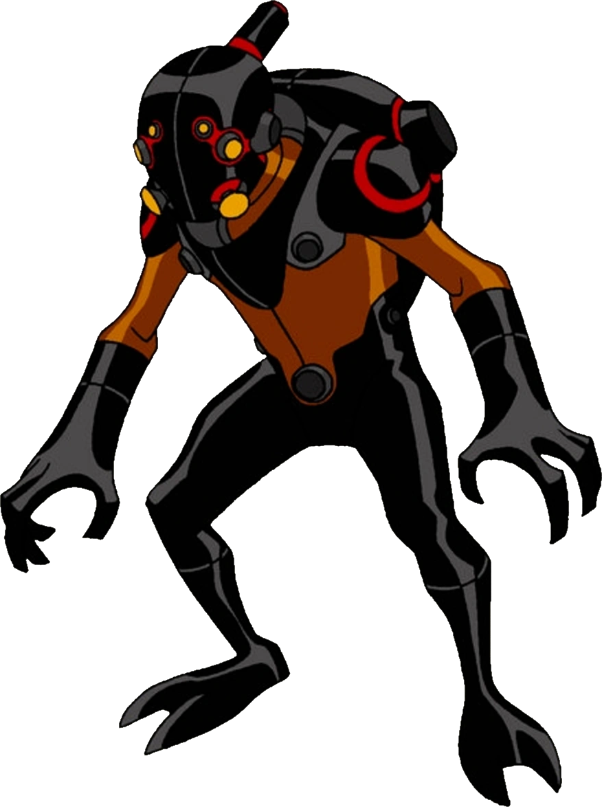 File:Vilgax's Drone.png
