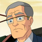File:President character.png