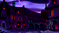 Thumbnail for version as of 14:11, October 31, 2015