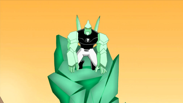 File:Future Diamondhead 003.png