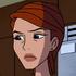 Natalie character