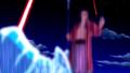 Thumbnail for version as of 12:15, September 5, 2015