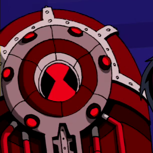 File:Vortex character.png