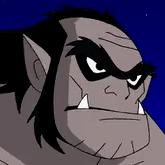 File:Antonio character.png