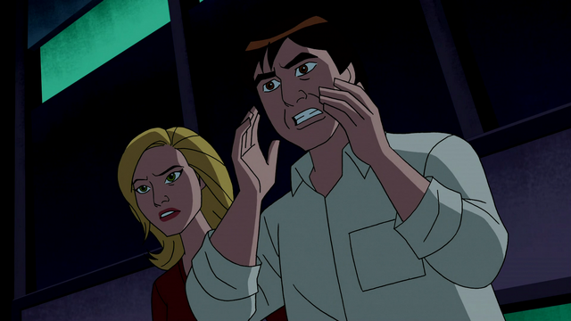 File:Grounded (20).png