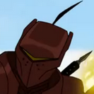 File:Red ninja os character.png