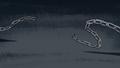Thumbnail for version as of 11:53, September 12, 2015