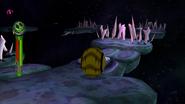 Ben 10 Alien Force Vilgax Attacks (game) (2)