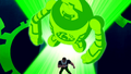 Thumbnail for version as of 13:01, August 17, 2015