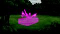 Thumbnail for version as of 15:50, September 30, 2015