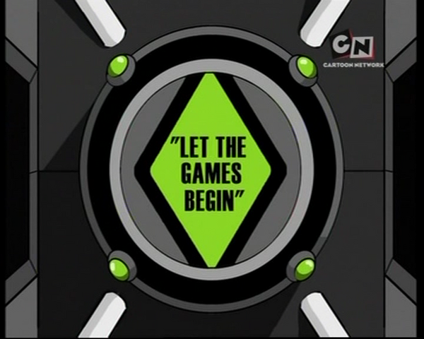File:Let The Games Begin Logo.png