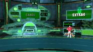 Ben 10 Omniverse vid game (34)