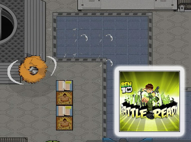 File:Game info main.jpg