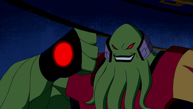 File:Vilgax Ghost Town 6.PNG