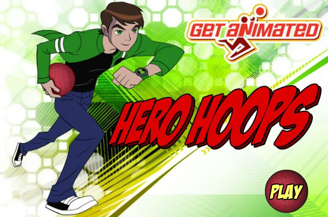 File:Ben-10-hero-hoops.jpg