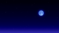 Thumbnail for version as of 22:27, September 12, 2015