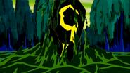 Trouble Helix (92)